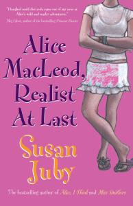 Alice-Macleod