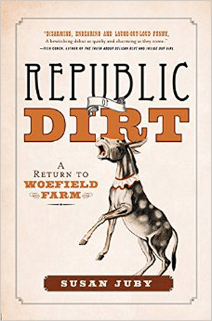 Republic-of-Dirt