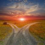 5 Art Tips for Making Better Decisions