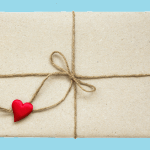 Love Letter to An Empath