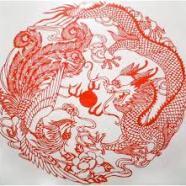 2019 Libra Full Moon in Dragon Month
