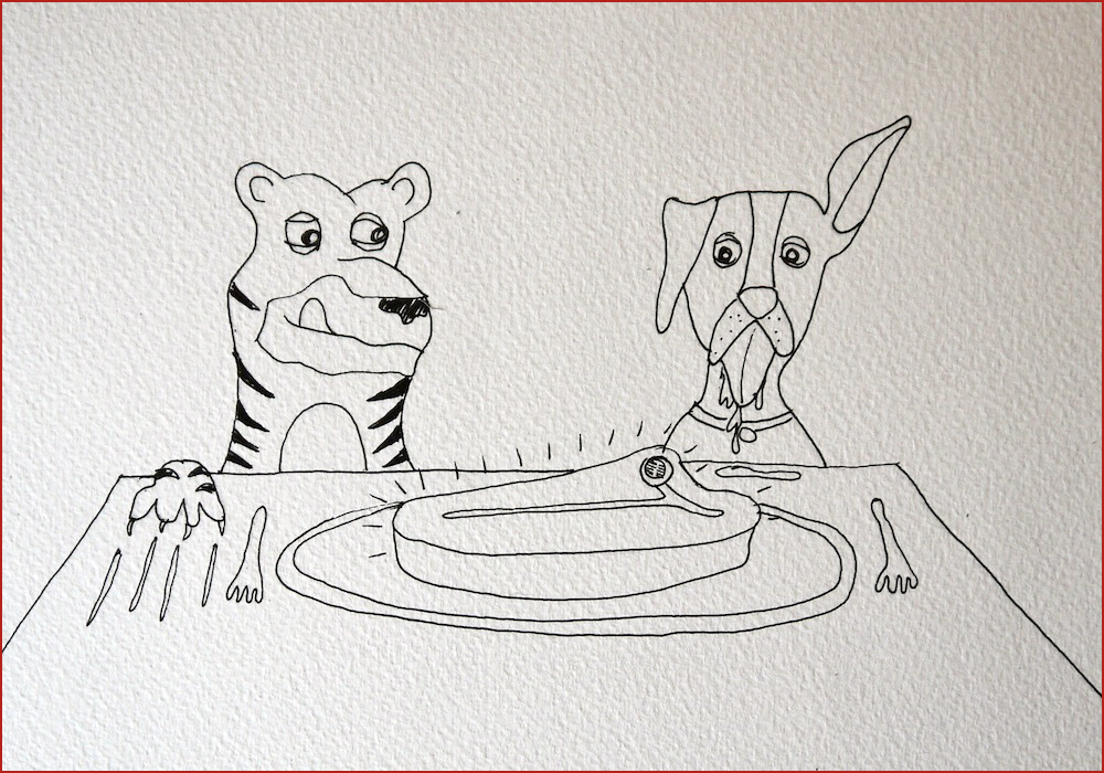 Tiger-and-Dog1000