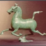 flying-horse-of-gansu