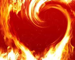 element-fire-heart