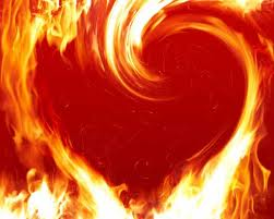 element-fire-heart