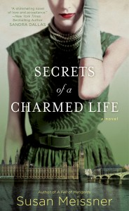 SecretsofaCharmedLife_cover