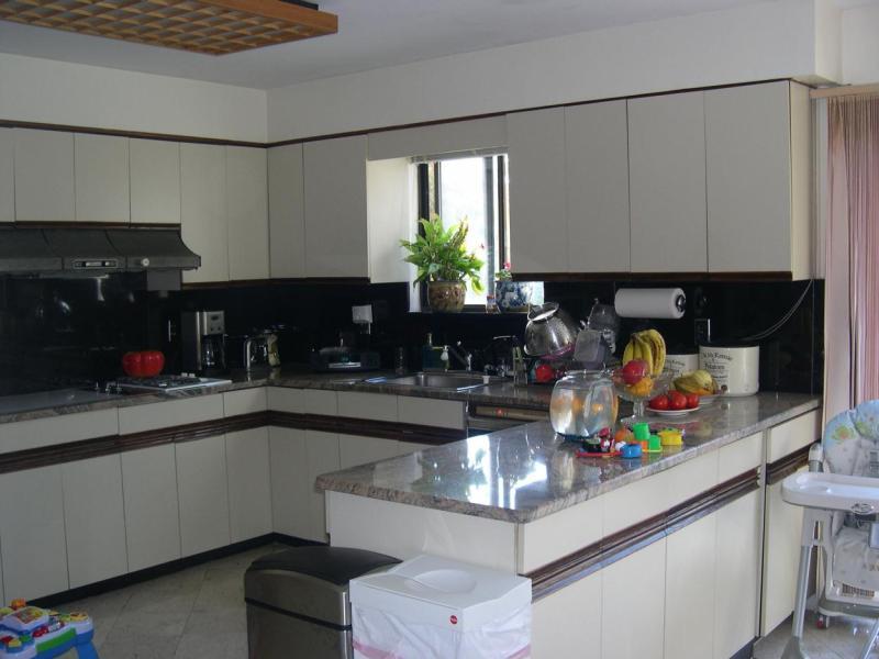 kitchen designers in cincinnati » All Best kitchen Design | Kitchen ...