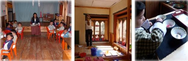 12-montessori-bhutan-class
