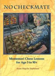 no checkmate 2