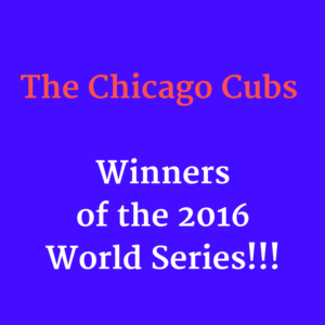 chicago-cubs-win-the-2016-world-series-3