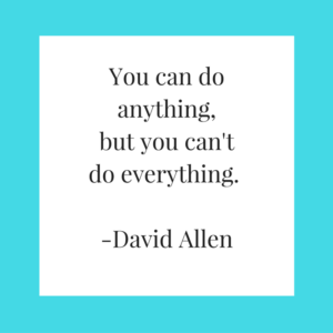 you-can-do-anything-but-you-can-do-everything