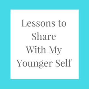 dear-younger-self