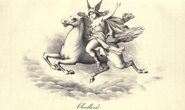 _centaur__or_the__turn_out__bhl18097548
