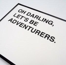 darlingadventure