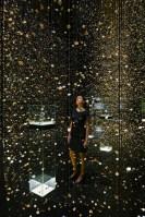 rain-gold