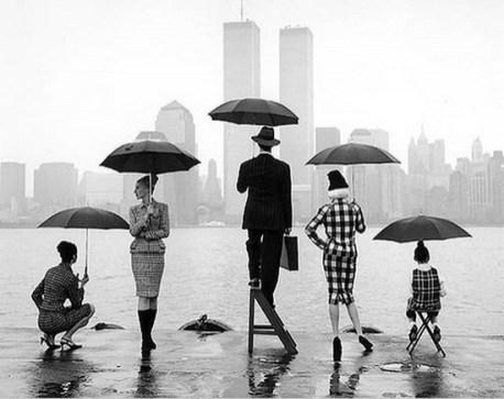 rain-NYC