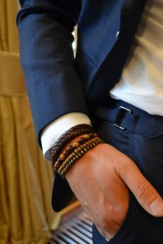 mens-bracelets