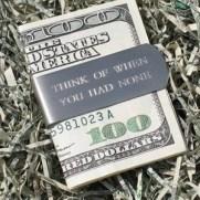 mens-money