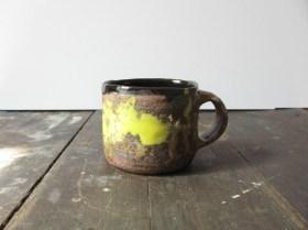 mens-mug
