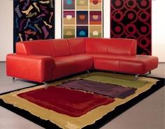 warhol-rug