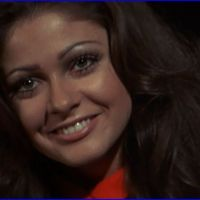 Beyond the Valley of the Dolls: BVD is on DVD!