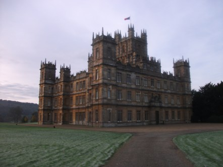 Highclere_Castle_07