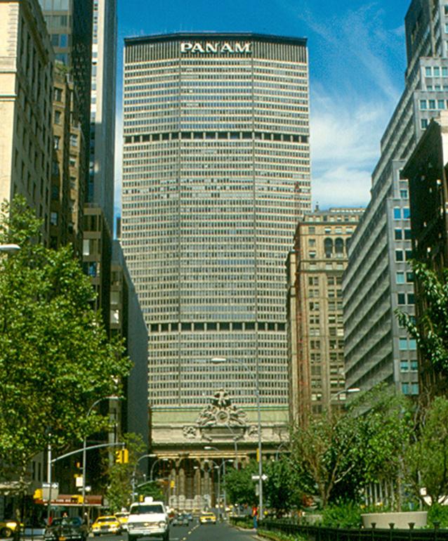 Pan_Am_Building_-_New_York