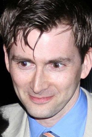 David_Tennant (DavidDjJohnson at en.wikipedia)