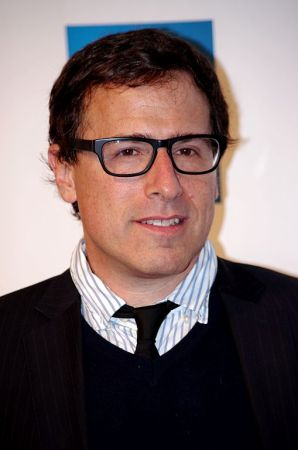 David_O_Russell_(pic David Shankbone)