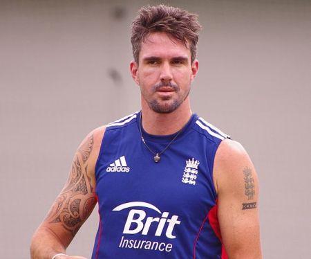 Kevin_Pietersen_2014 (pic NAPARAZZI)
