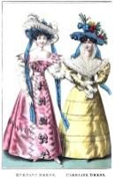 carriagedress2
