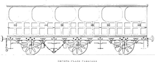 carriage2