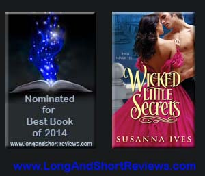 NEW_Nominated_BoY_2014_WICKED LITTLE SECRETS