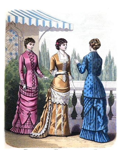 dress1881-6