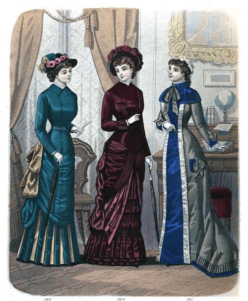 dress1881-8