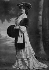 1902-12