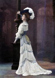 1902-13