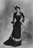 1902-5
