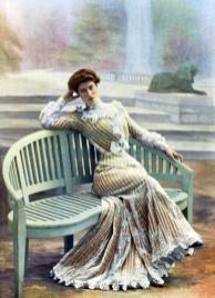 1902-9