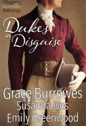 dukes_in_disguise_blog