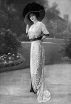 8-1910-10