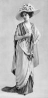 8-1910-14