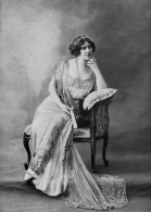 8-1910-16