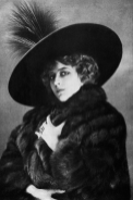 8-1910-18