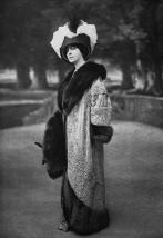 8-1910-21