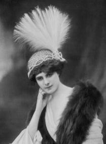 8-1910-5