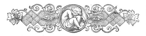 sadchild