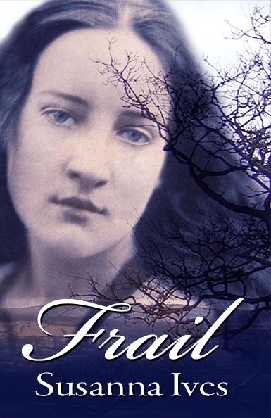 frail_front