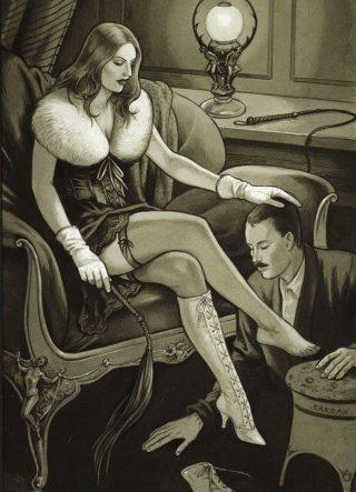 cattiva erezione con la padrona cosa prova un uomo quando ha unerezione