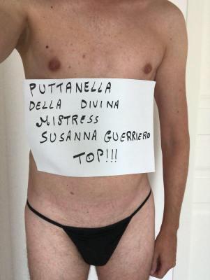 Schiavo Massimo (5)